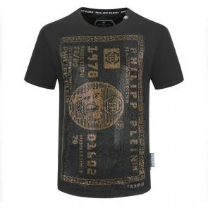 philipp plein t-shirt killer discount credit card 19426 dollar