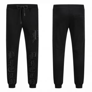 philipp plein trousers france fs gothic