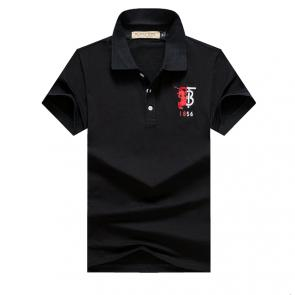 polo burberry limited edition t-shirt bet pony 1856