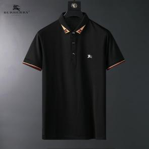 polo burberry limited edition t-shirt pony2 summer