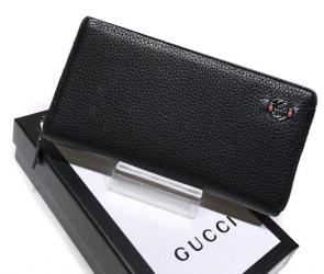 portefeuille gucci homme low price gg marmont leather zip around  308796 19-10-2.5cm
