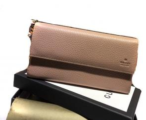 portefeuille gucci homme low price leather g323396 19-10cm