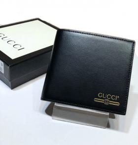 portefeuille gucci homme low price leather with logo