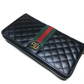 portefeuille gucci homme low price classic leather