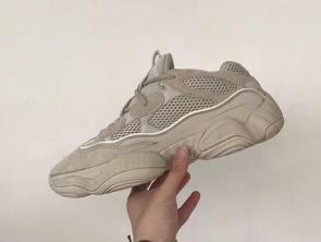 shoes dubai adidas yeezy 500 homme ads202041