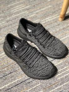 shoes dubai adidas yeezy shoes homme ads202051