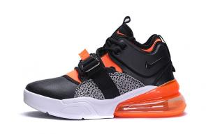 shoes nike air force 270 basketball af1 mid