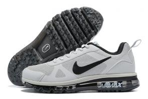 sneakers nike air max 2020 shoes fashion sport cool2.0