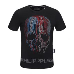 sport philipp plein t-shirt pas cher blood vessel