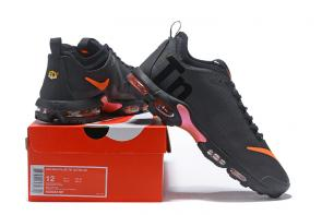 sport chaussures nike air max plus tn hommes world cup