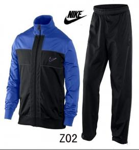 survetement nike ioffer r1