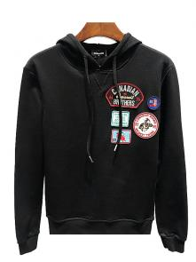sweatshirt dsquared2 sale canadian brother