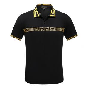 t shirt versace collection ligne palace homme