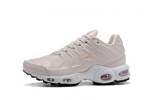 the nike air max plus tn requin tn ultra wmns femmes pink