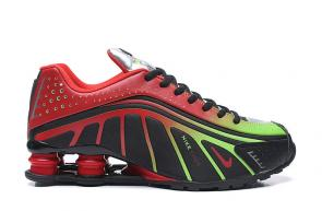 trainers nike shox r4 men shoes neymar 40-46