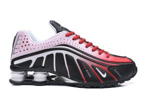 trainers nike shox r4 men shoes neymar point