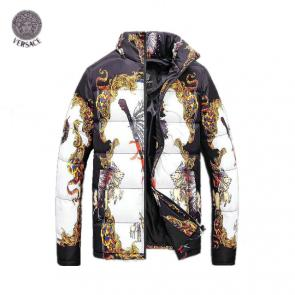 versace doudoune homme hiver indian fly
