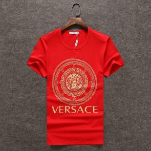 versace tee shirt prices promotions ver105