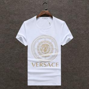 versace tee shirt prices promotions ver109