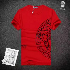 versace tee shirt prices promotions ver110