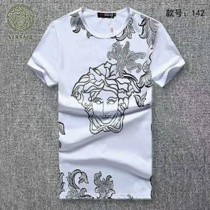 versace tee shirt prices promotions ver111