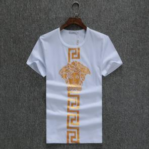 versace tee shirt prices promotions ver114