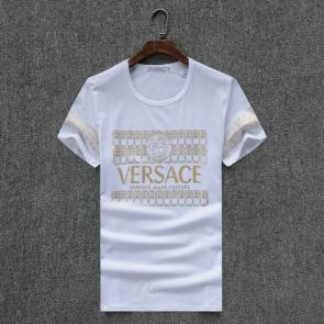 versace tee shirt prices promotions ver117