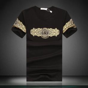 versace tee shirt prices promotions ver133