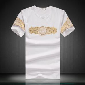 versace tee shirt prices promotions ver134