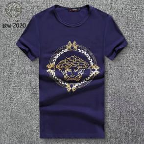 versace tee shirt prices promotions ver137
