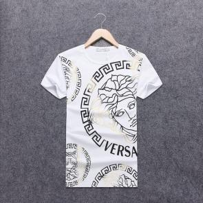 versace tee shirt prices promotions ver138