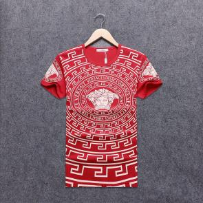versace tee shirt prices promotions ver140