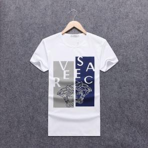 versace tee shirt prices promotions ver146
