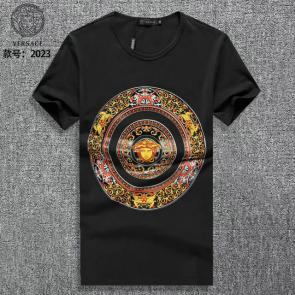 versace tee shirt prices promotions ver148