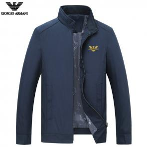 jacket armani homme nouvelle collection aigle armani logo