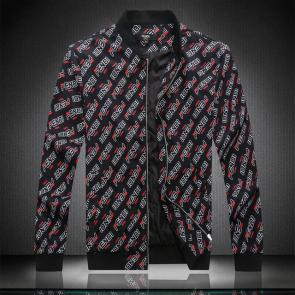 jacket fendi roma new jacket f301 zipper homme