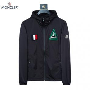 jacket moncler yupoo hot france flag hoodie
