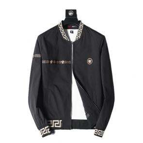 jacket versace jeans homme hiver mode line
