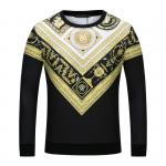 2017 tendance versace jackets de slim large-v