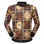 2017 tendance versace jackets de slim symmetry
