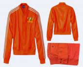 adidas veste sweat zippe capuche button color many,vestes franklin marshall pas cher