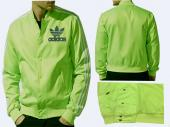 adidas veste sweat zippe capuche button flower,veste adidas yoox
