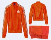 adidas veste sweat zippe capuche button hot,vestes chasse