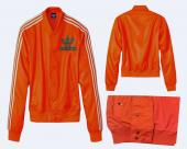 adidas veste sweat zippe capuche button like red,adidas veste manchester noir adidas
