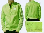 adidas veste sweat zippe capuche button user,adidas veste ski storm fit