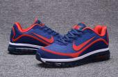 air max 2017 malaysia chaussures lifestyle blue discount
