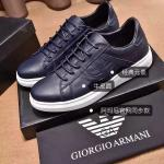armani chaussures destock sport et mode leather face