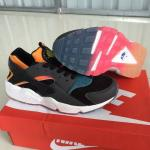 buy nike huarache 2015 outlet size 36-40 coucher soleil,site aire huarache