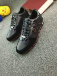 casual chaussures armani priceminister aj all leather
