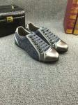 casual chaussures armani priceminister many ga